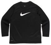 Nike Legend L/S Top (Big Kids)