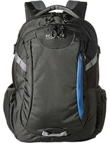 Kenneth Cole Reaction Dual Compartment Computer Backpack Backpack Bags