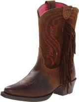 Ariat Fancy Boot (Little Kid/Big Kid)