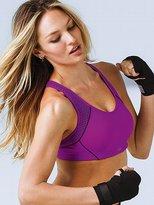 Victoria's Secret VSX Sport The Standout by Victoria's Secret Sport Bra