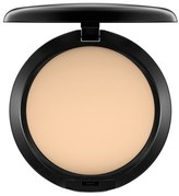 M·A·C MAC Studio Fix Powder Plus Foundation - C2