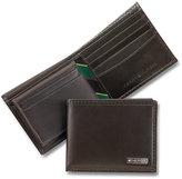 Tommy Hilfiger Fordham Bifold Billfold Wallet