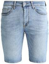 Pier 1 Imports Denim shorts blue denim