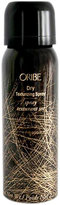Oribe Women's Dry Texturizing Spray