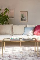 Urban Outfitters Gilda Coffee Table