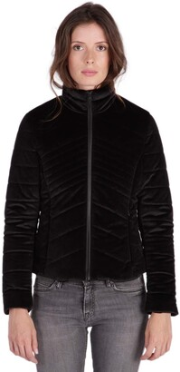 Kaporal Women's Popet Jacket