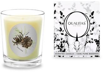 Qualitas Candles Pinecone Scented Candle