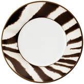 Ralph Lauren Home Kendall Salad Plate - Black