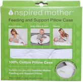 Bed Bath & Beyond Inspired Mother® Feeding and Support Pillow Slipcover
