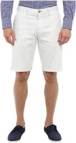 Tommy Bahama Bedford & Sons Short
