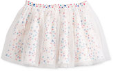 Epic Threads Mix and Match Metallic Triangle Tulle Skirt, Toddler & Little Girls (2T-6X), Only at Macy's