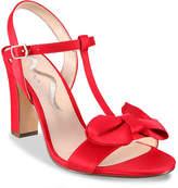 Nina Safire Sandal - Women's