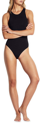 Seafolly Active Action Back One Piece