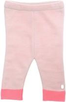 Christian Dior Casual pants - Item 13077270