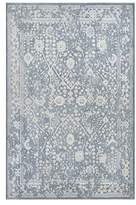 Couristan Lillian Indoor/Outdoor Rug