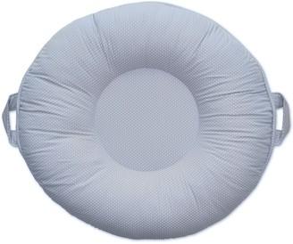 Pello Serenity Luxe Portable Floor Pillow