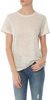 IRO Sijae T-Shirt