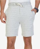 Nautica Men's Active Fit Terry Shorts