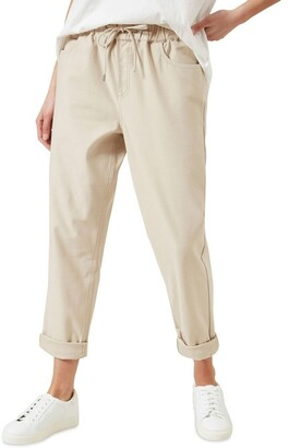 French Connection Casual Pant