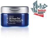 Jack Black RX Series DIY Power Peel