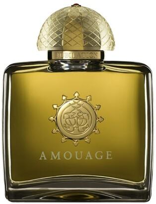 Amouage Jubilation Eau de Parfum (50ml)