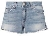 Rag & Bone La Quinta Cut Off Shorts