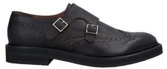 Eleventy Loafer