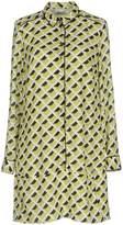 Cuplé Short dresses - Item 34733993