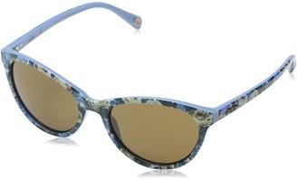Cath Kidston Women's Ck500664553 Sunglasses