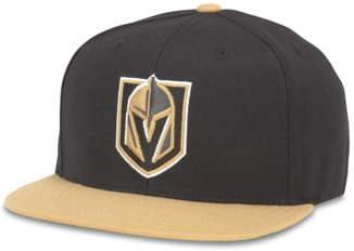American Needle 400 Series NHL Cap