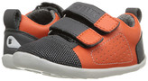 Bobux Step-Up Street Arc (Infant/Toddler)