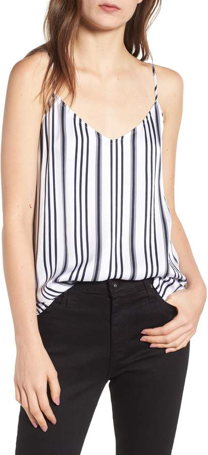 AG Jeans Lisette Camisole Top