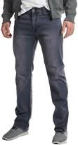 Seven7 Stretch Jeans - Straight Leg (For Men)