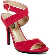 J. Renee Rovera Open Toe Sandal