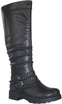 Wanderlust Women's Elaina Knee High Boot
