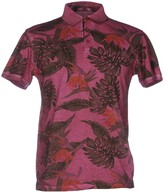 Liu Jo Polo shirts - Item 12068163