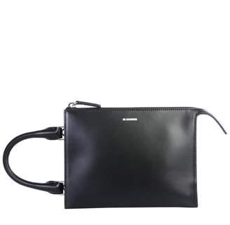 Jil Sander Mini tootie Bag