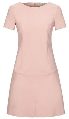 Drome Short dress