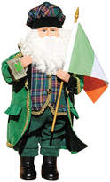 Asstd National Brand 15 Irish Santa