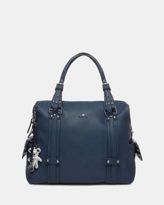 Il Tutto Nico Nappy Bag
