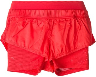 adidas by Stella McCartney 'Run Clima' shorts
