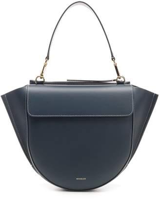 Wandler Hortensia Top Handle Medium Shoulder Bag