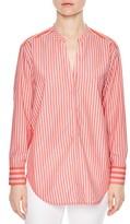Sandro Sunset Shirt
