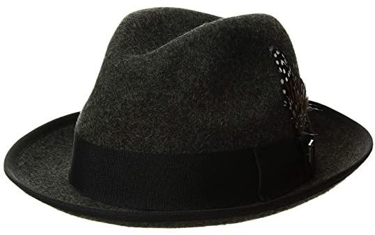 2e1ac5f7b74 Stacy Adams Men's Hats - ShopStyle