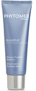 Phytomer OligoPur Shine Control Purifying Mask (50ml)