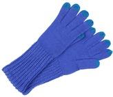 Great Jone Smart Text Glove Dre Glove