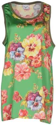 Leitmotiv Short dresses - Item 34756637LM