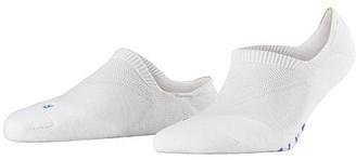 Falke Cool Kick Invisible No Show Socks