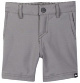 Quiksilver Everyday Amphibian Shorts (Toddler Boys)