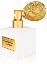 Givenchy Dahlia Divin Le Nectar Powder